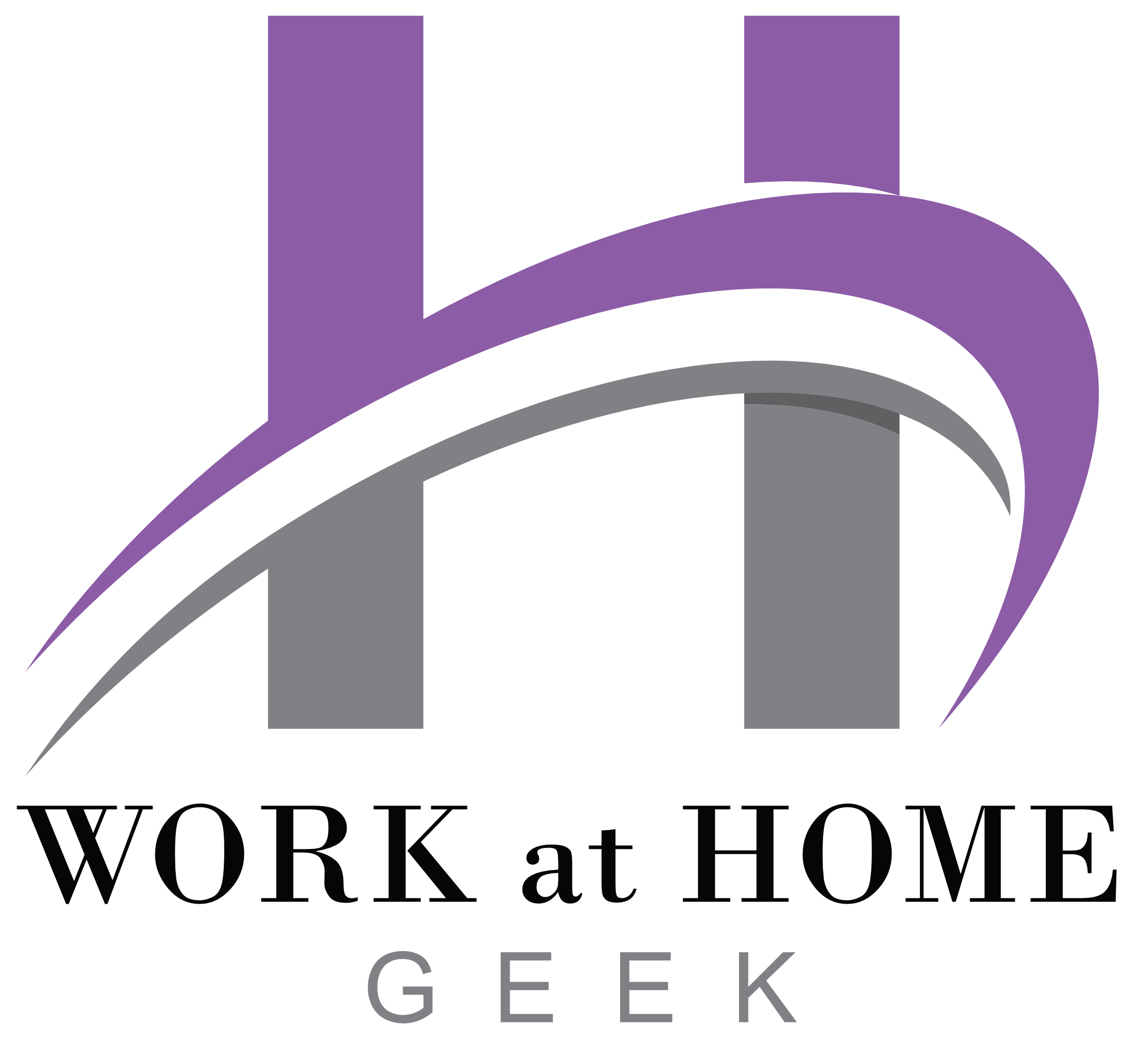 work from home cryptocurrency jobs